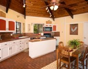 1836  Coyote Creek Court, Cool image
