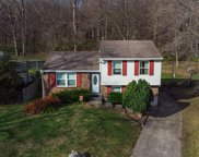 8607 Timber Hollow Ct, Louisville image