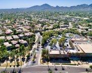 7389 E Woodsage Lane, Scottsdale image