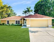 1664 Bates CIR, Fort Myers image