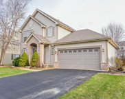 1520 Stevens Court, North Aurora image