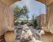 30307 N 144th Street, Scottsdale image