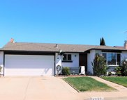 2654 Olivestone Way, San Jose image