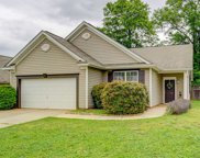 333 Stonewood Crossing Drive, Boiling Springs image