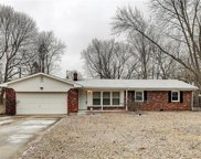 3532 55th  Street, Indianapolis image
