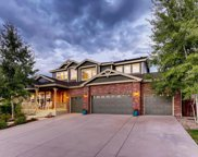 6358 South Old Hammer Way, Aurora image