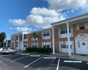 4158 Tamiami Trail Unit F7, Port Charlotte image
