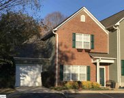 20 Rock Garden Lane, Greenville image