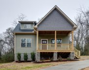 1116 Taylor Town, White Bluff image