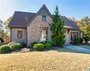 3718 James Hill Cir, Hoover image