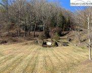 TBD Highway 321, Blowing Rock image