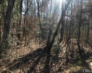 Lot A1 Moore Mountain Road, Pittsboro image