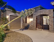 3313 E Powell Place, Chandler image