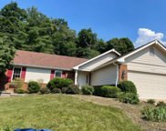 16455 Hollister Crossing  Drive, St Louis image