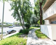 28947 THOUSAND OAKS Unit #114, Agoura Hills image