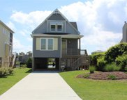 221 Soundview Drive, Kill Devil Hills image