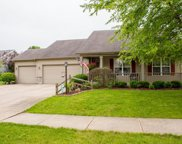908 Finch Drive, South Bend image