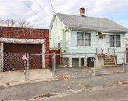185 Jones  Avenue, Bridgeport image