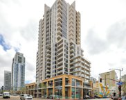 575 6th Ave Unit #401, Downtown image