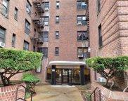 83-60 Vietor  Avenue Unit #4M, Elmhurst image