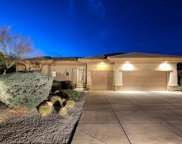 7718 E Pasaro Drive, Scottsdale image