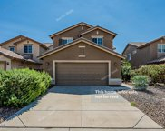 41181 W Cahill Drive, Maricopa image