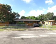1550 Nw 85th St, Miami image