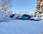 3785 Coventry Drive, Anchorage image