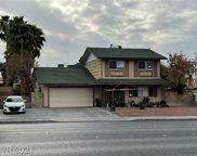 4845 Mountain Vista Street, Las Vegas image