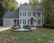 2701 Waterloo Court, Raleigh image