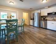 5119 Sw 92nd Ave, Cooper City image