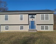 595 Mountain  Road, Port Jervis image