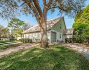 3402 Masters Drive N, Clearwater image