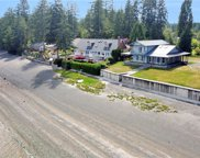 3391 E Pickering Rd, Shelton image