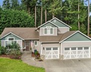 18311 59th St Ct E, Lake Tapps image