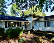 4294 Danberry  Drive, North Olmsted image