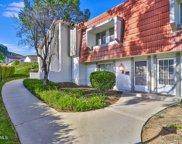 228  Green Lea Place, Thousand Oaks image