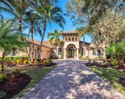 8346 Farington Court, Bradenton image