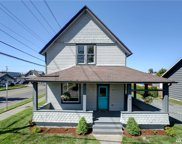 421 W Meeker, Puyallup image