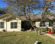 211 Hilltop Dr, Dripping Springs image