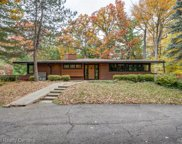 5010 FRANKLIN, Bloomfield Twp image