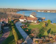 23 Riviera  Court, Great River image
