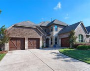 4250 Whitley Place Drive, Prosper image