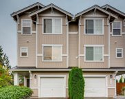 208 127th Place SE Unit A, Everett image