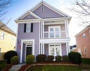 10206  Caldwell Forest Drive Unit #6, Charlotte image
