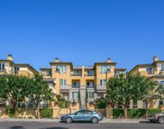 4057 1st Avenue Unit #401, Mission Hills image