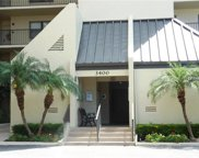 3400 Cove Cay Drive Unit 5H, Clearwater image