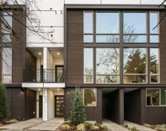 206 20th Ave S, Seattle image