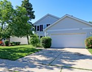 310 Thompson Boulevard, Buffalo Grove image