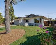 1528 Queenstown Ct, Sunnyvale image